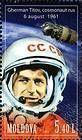 № 746 (5.40 Lei) Gherman Titov