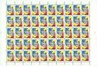 № 75v FS - State Arms of the Republic (III) - Glossy Paper 1993