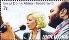 Ion and Doina Aldea-Teodorovici