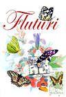 № 78 MC1 - Butterflies and Moth (I) 1993