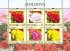 № 805-808 Kb - Roses 2012