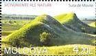 «Suta de Movile» Preserved Landscape