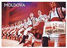 № 928 MC2 - Traditional Dance of Moldova «Moldoveneasca»