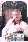 № 930 MC2 - Mihai Volontir - In Memoriam 2015
