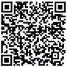 QR Code № 932 Kb