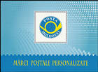 № 932-939 PF - Personalised Postage Stamps III 2015