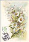 № 952 MC2 - Flora: Wild Flowers 2016