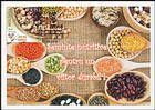 № 978a MC1 - United Nations International Year of Pulses 2016