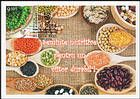 № 979a MC1 - United Nations International Year of Pulses 2016