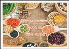 № 979b MC1 - United Nations International Year of Pulses 2016