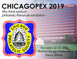 CHICAGOPEX 2019