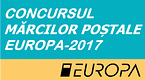 Votați astăzi pentru marca EUROPA Dvs. preferată