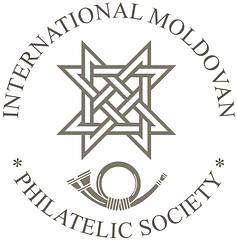 IMPS International Moldovan Philatelic Society