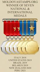 IMPS Website | Winner of Seven National and International Medals