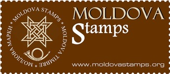 Catalogue of the Postage Stamps of the Republic of Moldova