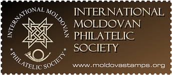 International Moldovan Philatelic Society