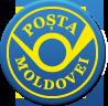 Poşta Moldovei