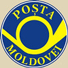 Posta Moldovei Philatelic Web site